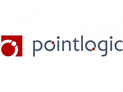 SD Worx and Pointlogic HR join forces